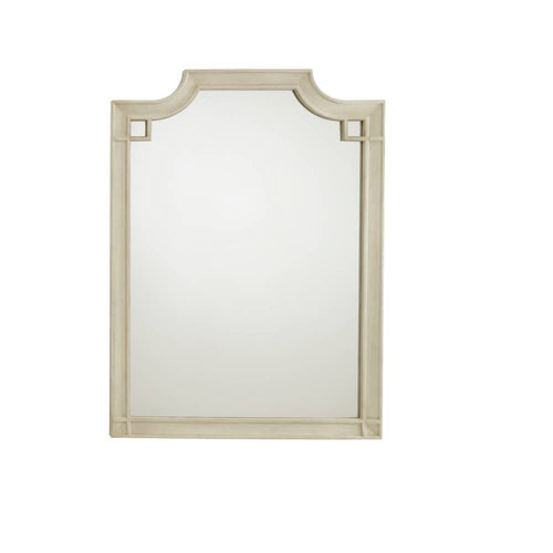 Latitude Vertical Mirror