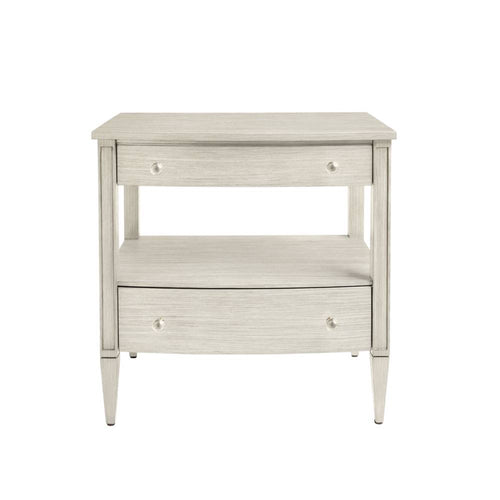 Latitude Single Dresser Stanley Furniture