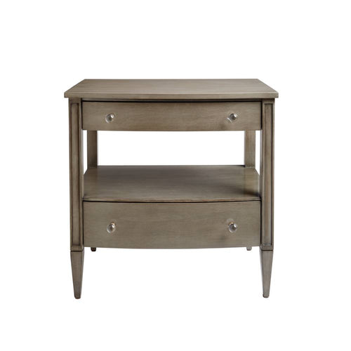 Latitude Nightstand