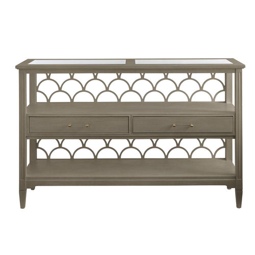 Latitude Console Table