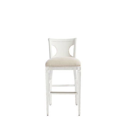 Juniper Dell Barstool