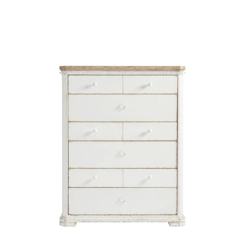 Juniper Dell Drawer Chest