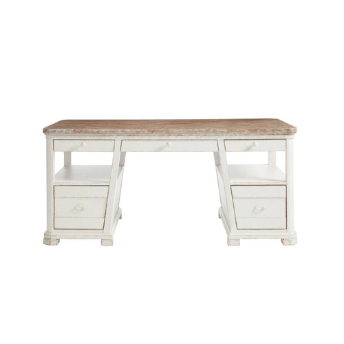 Juniper Dell Writing Desk