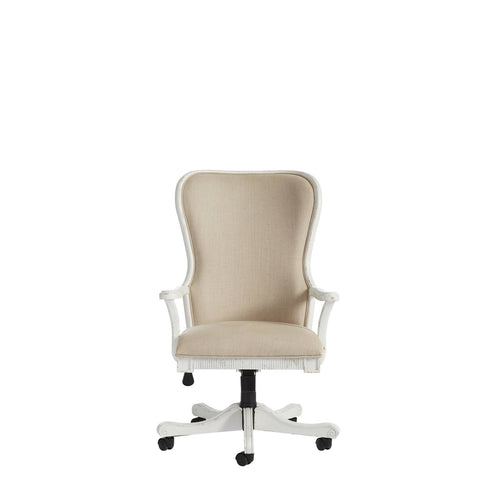 Juniper Dell Desk Chair