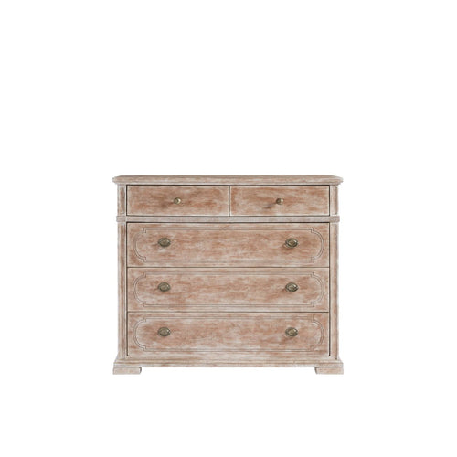 Juniper Dell Media Chest
