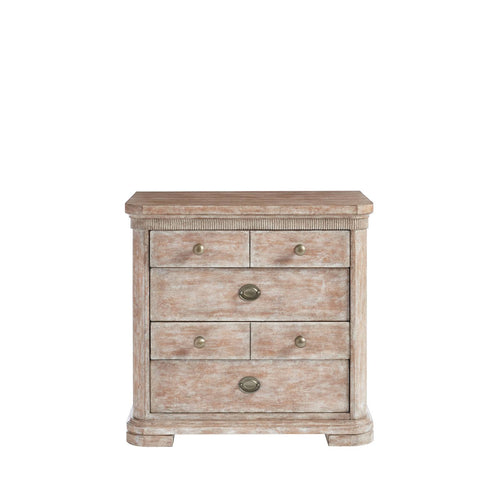 Juniper Dell Nightstand