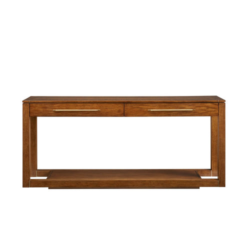 Panavista Floating Parsons Sideboard