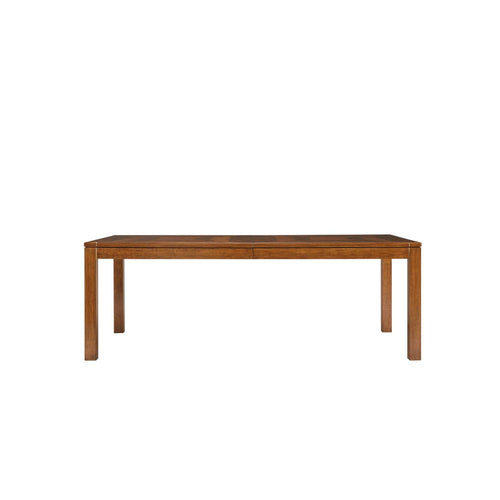 Panavista Archetype Dining Table