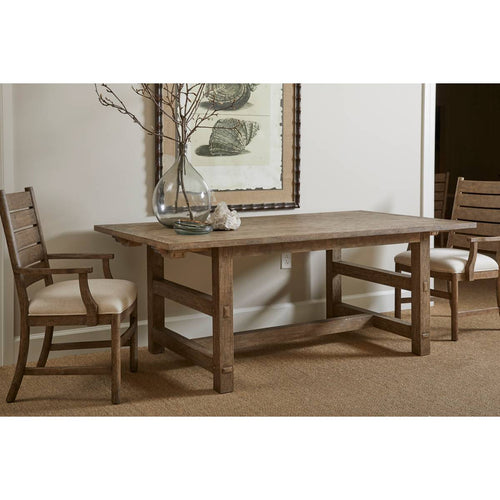 Portico Dining Room Stanley Furniture