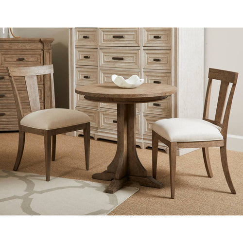 Portico 78 Quot Rectangular Dining Table Stanley Furniture