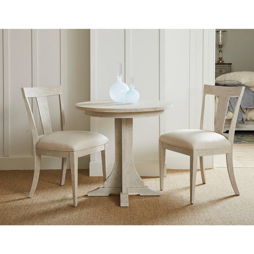 Amazing Dining Room Dining Chairs Stanley Furniture Gmtry Best Dining Table And Chair Ideas Images Gmtryco