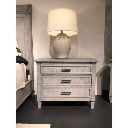 Willow Large Nightstand