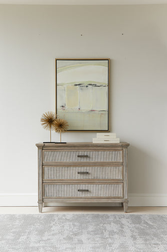 Willow Single Dresser