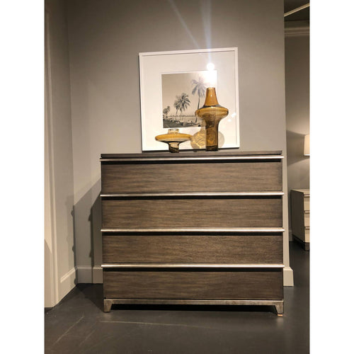 Horizon Single Dresser