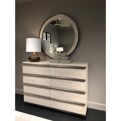 Horizon Dressing Chest