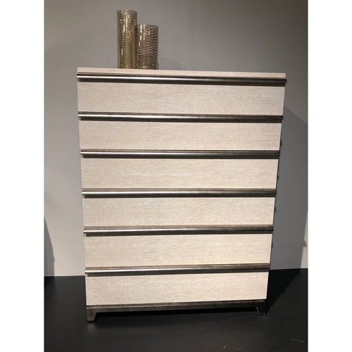 Horizon Drawer Chest