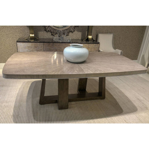 Revival Overture Rectangular Dining Table