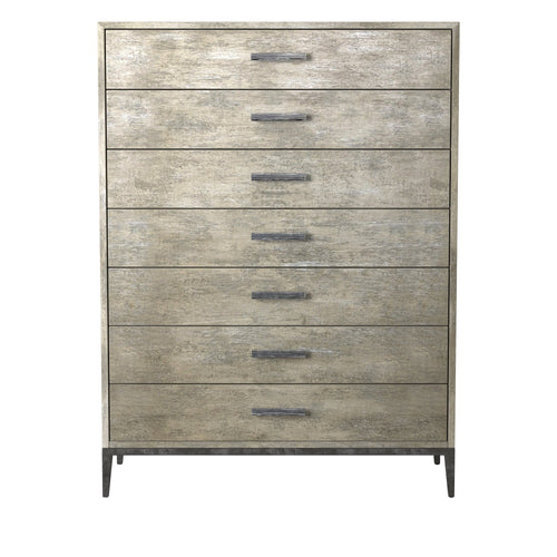Cameron Drawer Chest