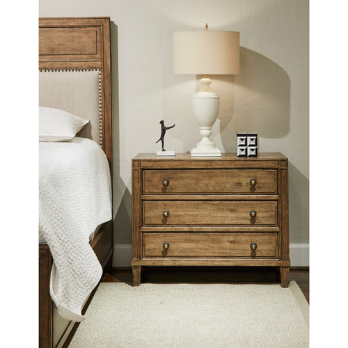Bluffton Large Night Stand