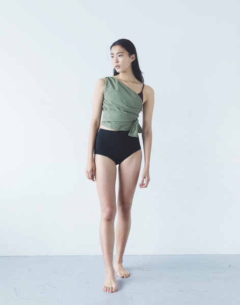 〈NEW〉Rap Me Top Olive