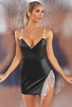 Load image into Gallery viewer, ROCHIE 'BLACK DIAMOND'