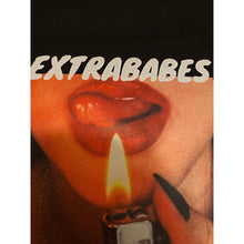 Load image into Gallery viewer, TRICOU 'EXTRABABES VINTAGE LOVE'