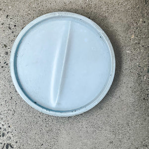 Cassia Serving Plate