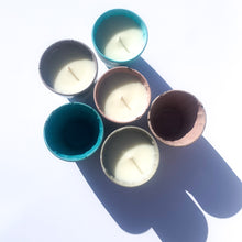 Load image into Gallery viewer, Cold Cups - 9.5oz Candle