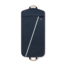 Load image into Gallery viewer, Hudson Sutler Garment Bag