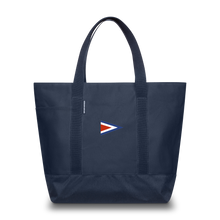 Load image into Gallery viewer, Weekender Tote by Hudson Sutler