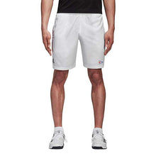 Load image into Gallery viewer, Adidas Men's Club Bermuda Short