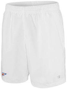 "LGC Mens Core 7"" Short by FILA"