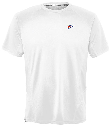 LGC Mens Crew Top by FILA