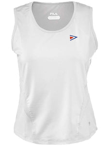 LGC Ladies Full Tank by FILA