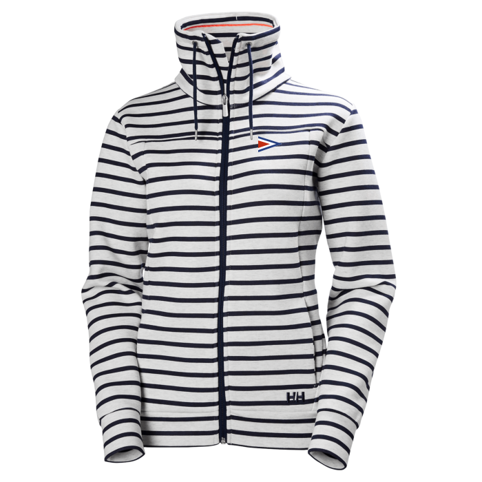 Helly Hansen Women's Naiad Cardigan