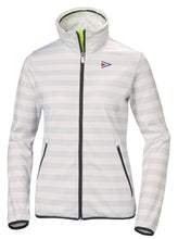 Load image into Gallery viewer, Women's Naiad Fleece by Helly Hansen