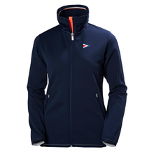 Load image into Gallery viewer, Helly Hansen Women's Naiad Fleece