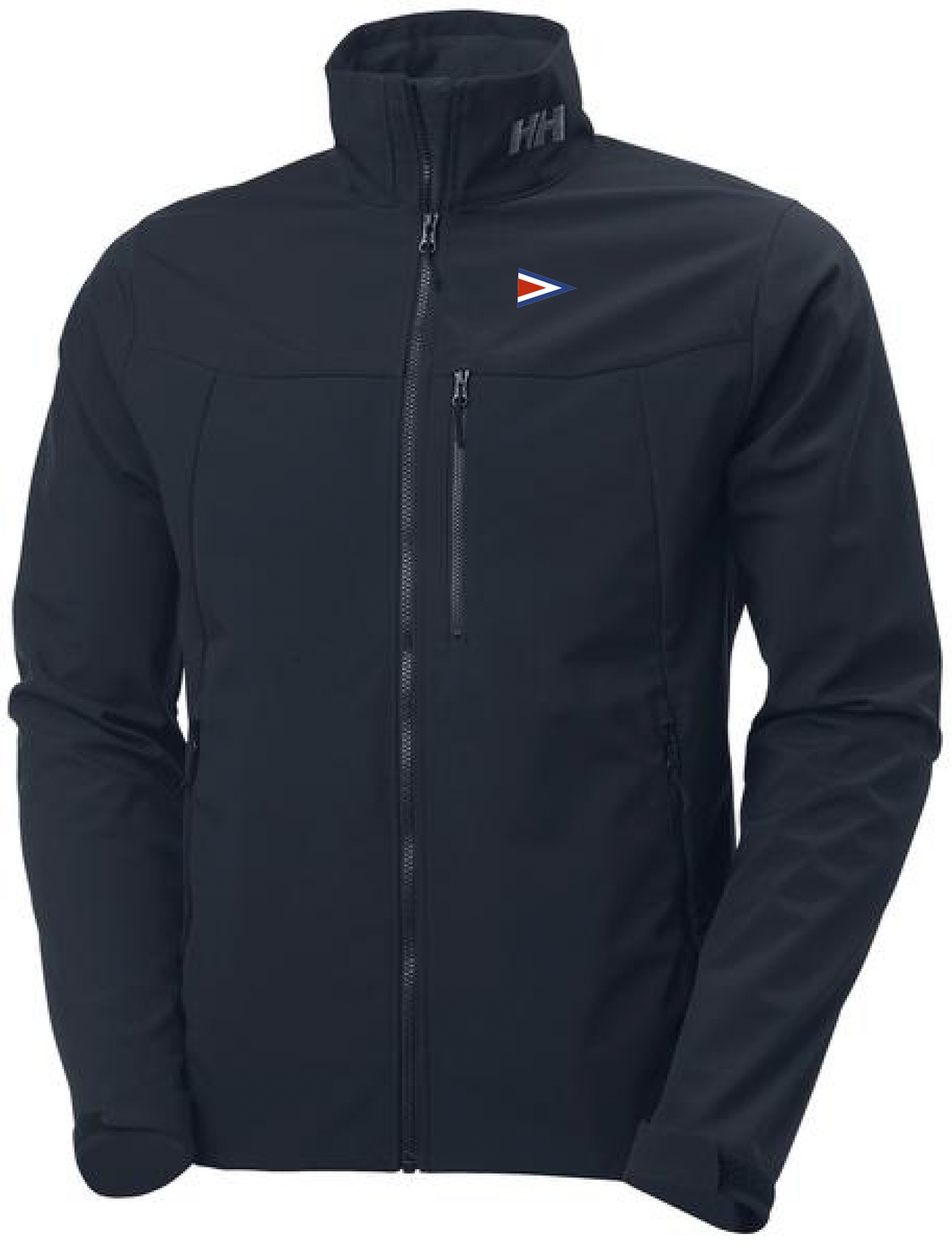 Helly Hansen Men's Paramount Softshell Jacket