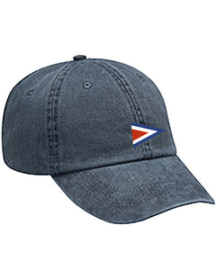 Adams Youth Optimum Cap