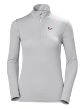 Load image into Gallery viewer, Helly Hansen Unisex Tech 1/2 Zip
