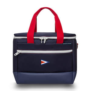 Cooler Bag by Hudson Sutler