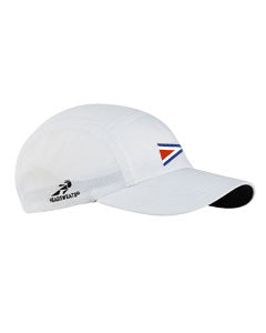 Headsweats Tennis Hat