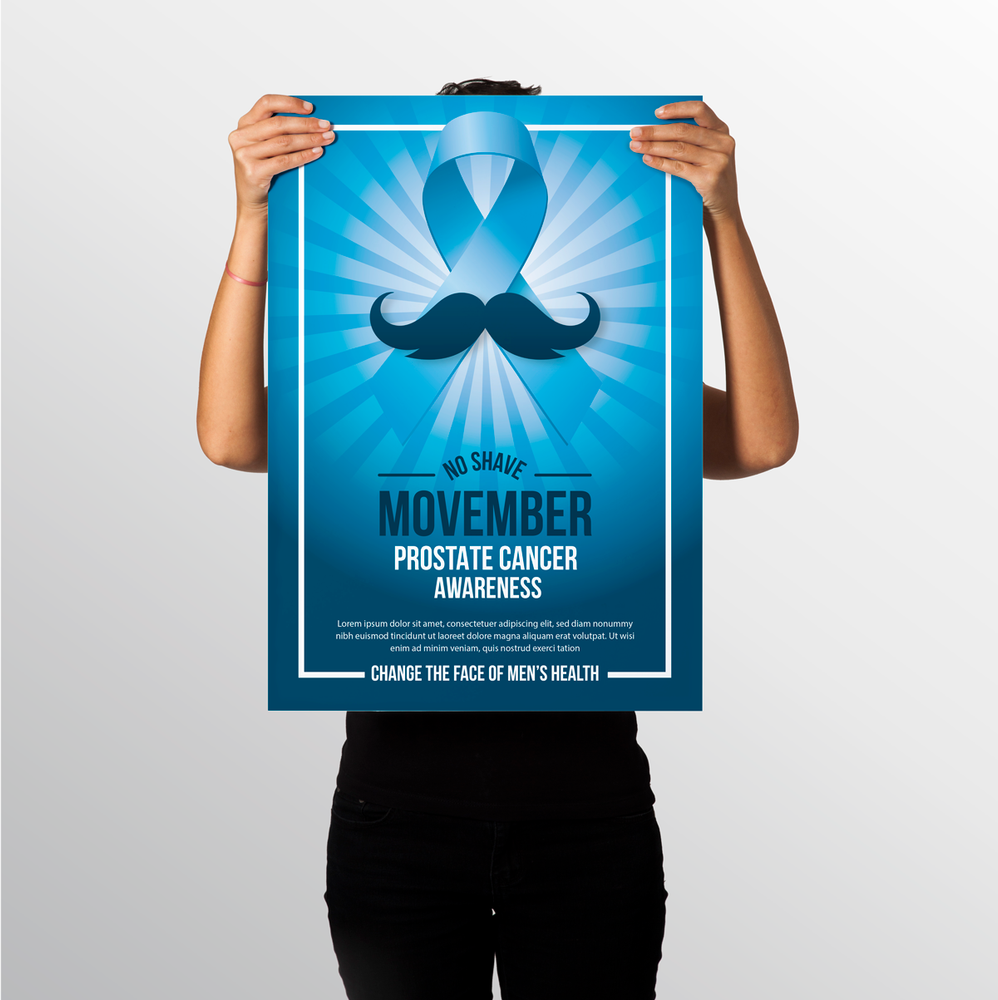 Large Format Express Posters