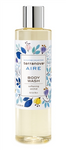 Aire Body Wash with Softening Orchid