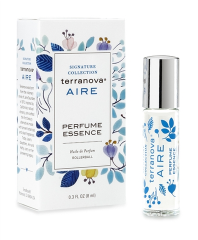 Aire Perfume Essence