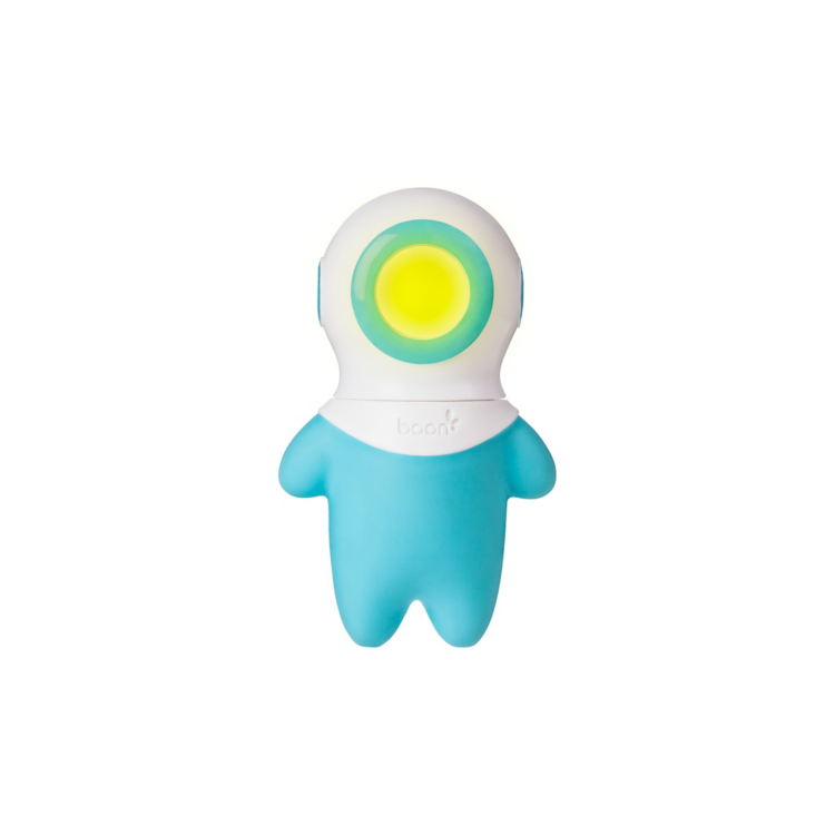 Marco - Light Up Bath Toy