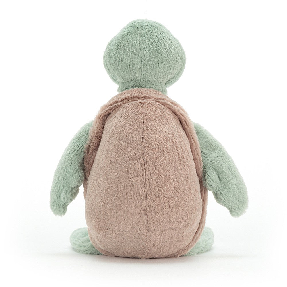 Jellycat Bashful Turtle - Large