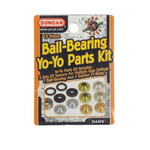 Duncan Bearing Yo-Yo Parts Kit