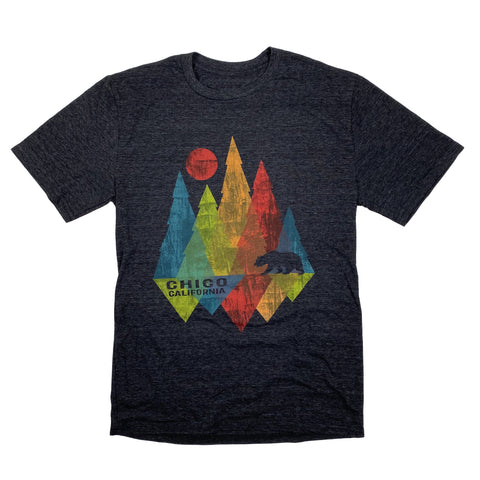 Shard Pines Chico T-Shirt
