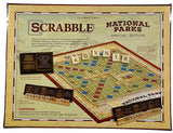 Scrabble - National Parks Edition